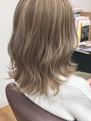 REPLAY HAIR DESIGN