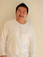 柴田 洋一郎