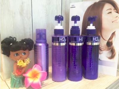 K's Hair 緑が丘店2
