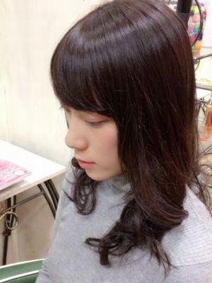 K's Hair 緑が丘店