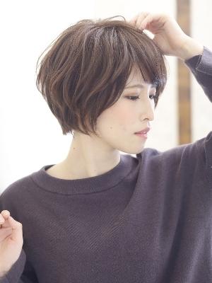 【arms hair】