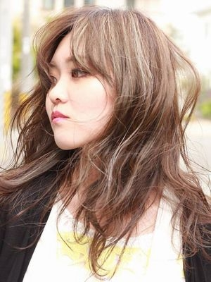 inanna' tier hairdesign