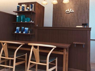 Beauty salon you2