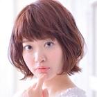 【リピート率97%】朝らくカット+サブリミックシングル