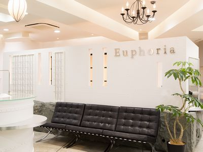 Euphoria 池袋東口駅前店5