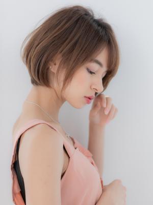 【池袋Euphoria松本】センシュアルショート