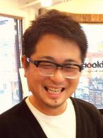 Ryusuke Endo