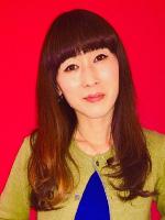Mika Miura