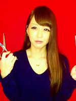Yuki Hayasaka