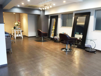mi hair studio1
