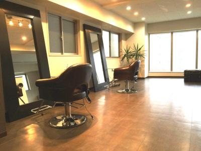 mi hair studio3
