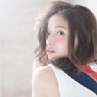 【美髪ヘアー】似合わせカット+イルミナカラー+オッジオットTR13,500円