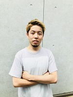 増田 晃士