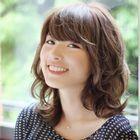 ★ツヤ髪再生PLAN★カット+カラー+パーマ+超修復ヤバヤバTr