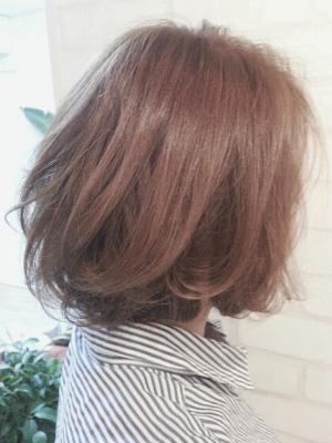 aura hair maison 1