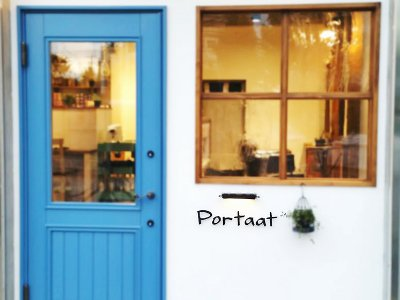 Portaat2