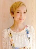 前田 かおり