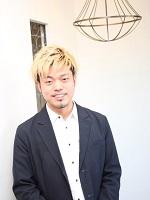 斉藤 裕介