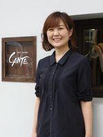 ムロハシ マユミ