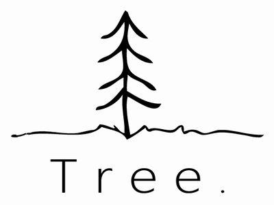Tree.5