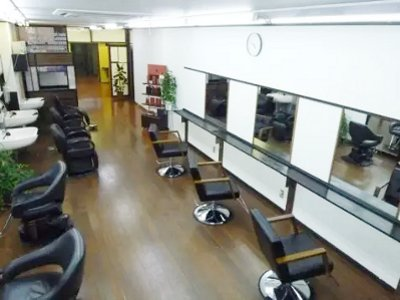 salon do LUIS1