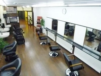 salon do LUIS