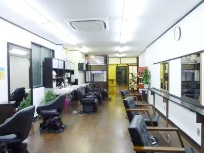 salon do LUIS2