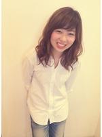 岩田 鈴香
