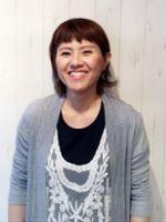 シライ ユキコ