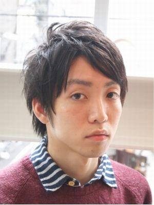 【Roji】リラックスホリデー☆ヘアー