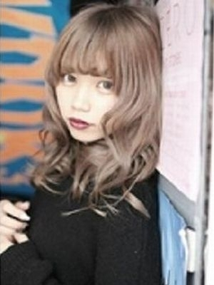 【Roji】ミルクティーベージュ