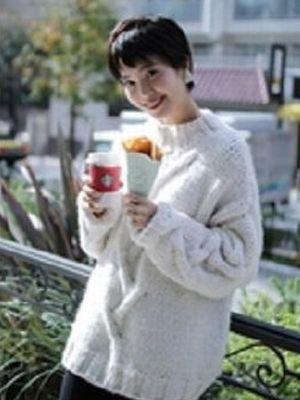 【Roji】大人かわいいベリーショート