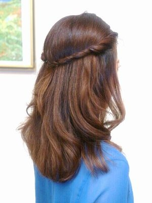 hair arrange16