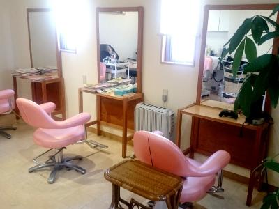 Hair Room Vanilla1