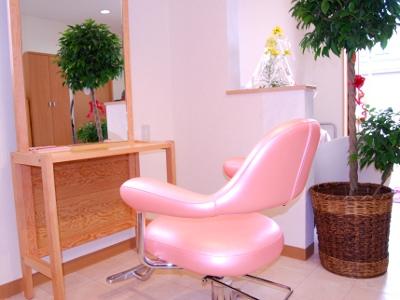 Hair Room Vanilla2
