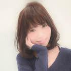 【外国人風】色彩コントロールカラー+3STEPトリ-トメント