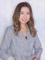 田中 麻莉