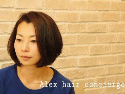 ALex Hair concierge3