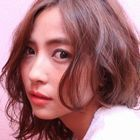◆エアリーカット+パーマ+TOKIO-トリートメント+プチスパ◆