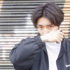 ◆【メンズ限定】似合わせカット◆