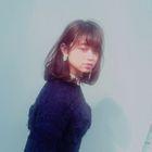 【エアリーカット+TOKIOトリートメント+プチスパ】