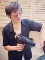 MASAYOSHI T
