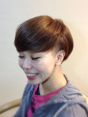 Hair+Gallery Hotstaff 5
