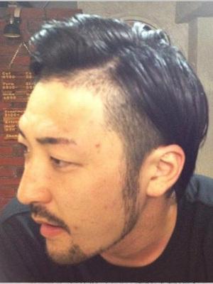 Hair+Gallery Hotstaff 7