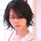【新規16時以降限定★】カット+ミニスパorアイブロー