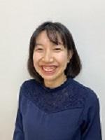 横田 鈴菜