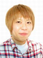 小野澤 紗耶