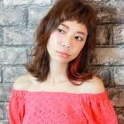 【オラプレックス】ダメージレスパーマ
