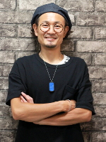柴田 陽平