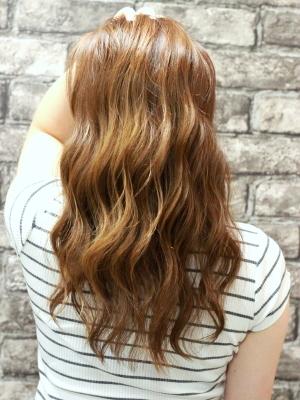 hair salon Regina18